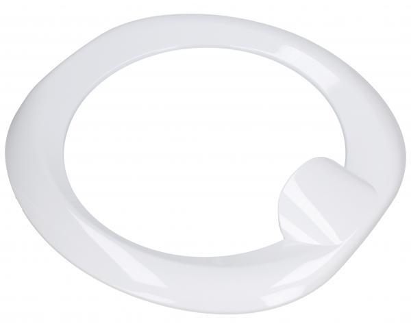 Obręcz | Ramka zewnętrzna drzwi do pralki Candy 41010382,0