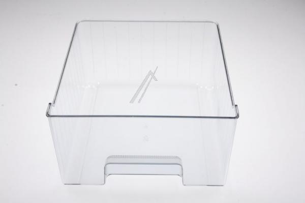 Pojemnik | Szuflada na warzywa do lodówki 00471071,0