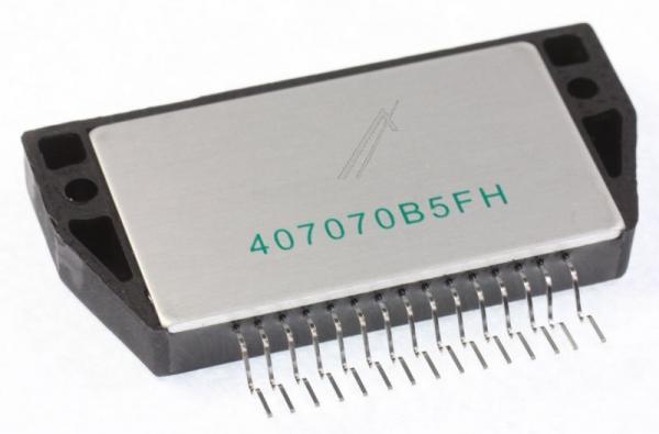 STK407-070 Układ scalony,0