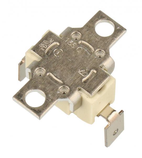 Bezpiecznik termiczny do kuchenki 00422198,0