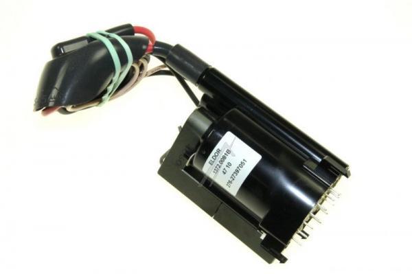 27397051 Trafopowielacz | Transformator,0