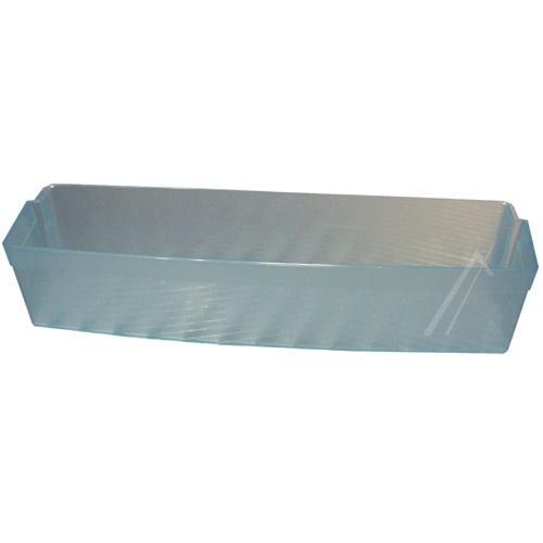 Balkonik | Półka na drzwi chłodziarki do lodówki Siemens 00434500,0