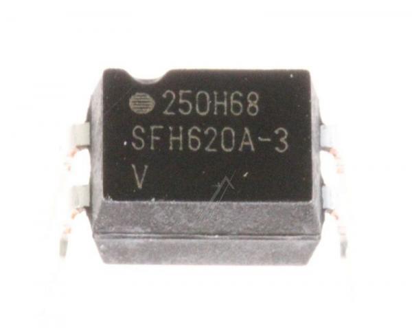 Optoizolator | Transoptor SFH620A3,0