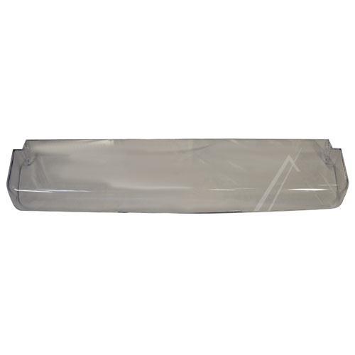 Pokrywa balkonika na drzwi do lodówki 40003915,0
