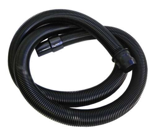 Rura | Wąż ssący do odkurzacza Nilfisk 1409595500,0