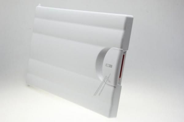 Drzwiczki zamrażarki kompletne do lodówki Candy 49005310,3