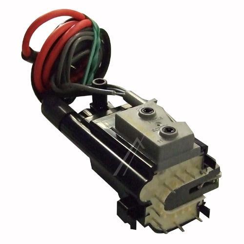 FBT40741 Trafopowielacz | Transformator,0