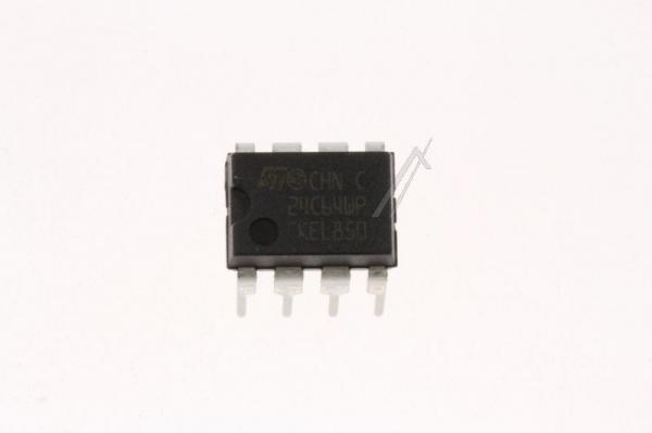 482000028801 C00115033 EEPROM COOKING HOT2003 SW 28316860002 WHIRLPOOL/INDESIT,0