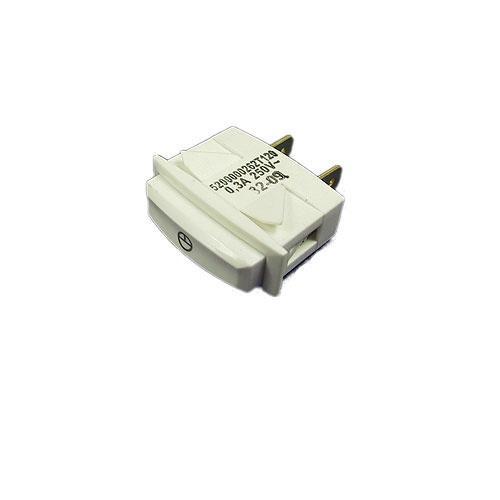 Przycisk do piekarnika Siemens 00492576,0