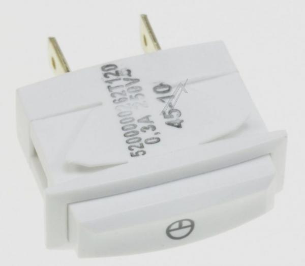 Przycisk do piekarnika Siemens 00492576,1
