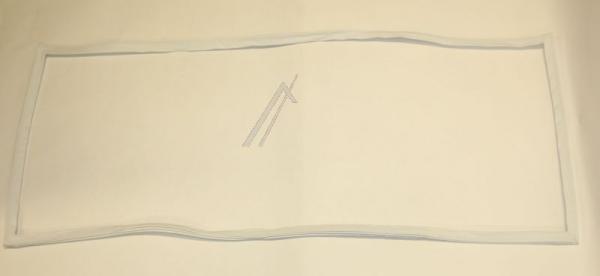 Uszczelka drzwi chłodziarki do lodówki Beko 4324852900,0