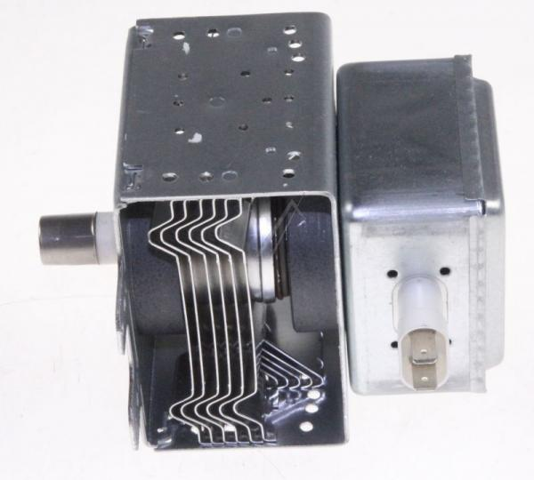 Magnetron mikrofalówki Whirlpool 481213158813,0
