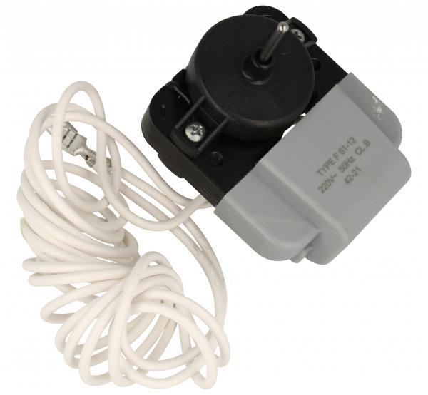 Silnik wentylatora do lodówki Liebherr 611878500,0