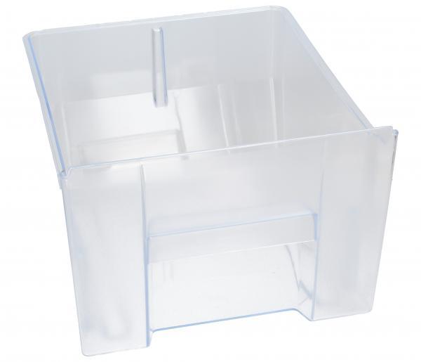 Pojemnik | Szuflada na warzywa do lodówki 4207680100,0