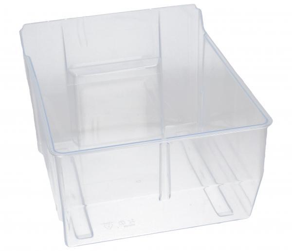 Pojemnik | Szuflada na warzywa do lodówki 4207680100,1