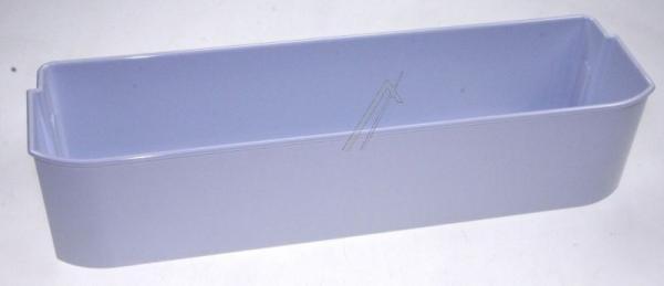Balkonik/Półka dolna na drzwi chłodziarki  do lodówki Siemens 00362549,0