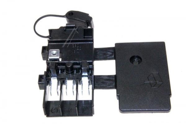 Kostka przyłączeniowa kabla zasilającego do płyty ceramicznej 3570024053,0