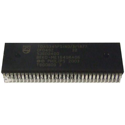 TDA9345PSN3 Układ scalony IC,0