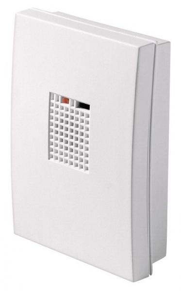 Czujnik | Detektor stłuczenia szyby GB2000,0