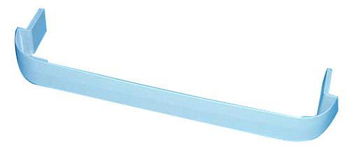 Balkonik | Półka na drzwi chłodziarki do lodówki Beko 4091670100,0