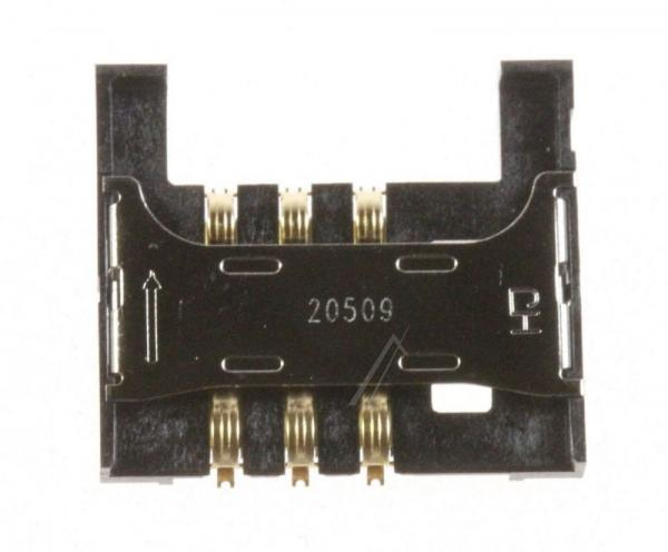 Gniazdo karty SIM do smartfona 3709001384,0