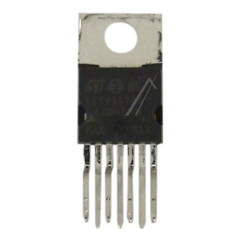 STV8172A Układ scalony IC,0