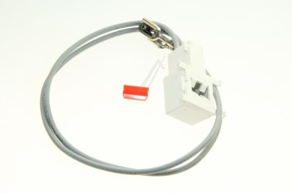Lampka kontrolna do piekarnika 00425786,0