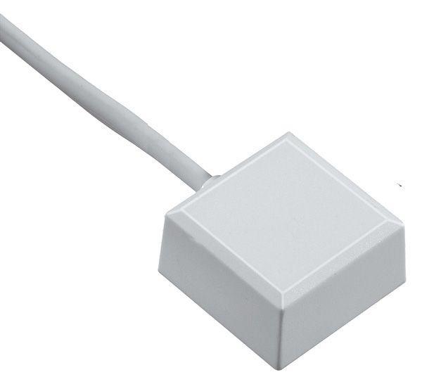Czujnik   Detektor stłuczenia szyby FU7300W,0