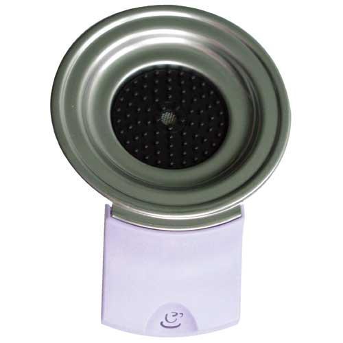 Filtr na saszetki pojedynczy do ekspresu do kawy Philips 422225934710,0