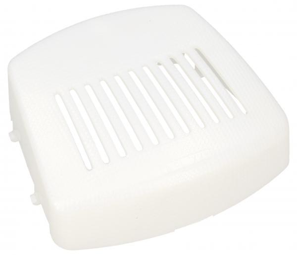 Oprawa | Osłona żarówki do lodówki 4207920100,0