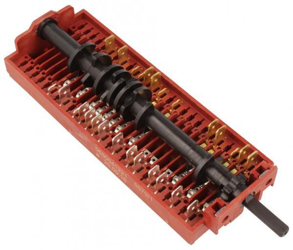Selektor | Przełącznik funkcji do piekarnika 00495812,0