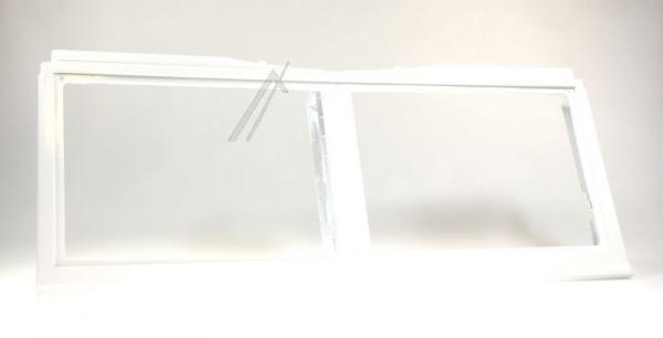 Klapa | Pokrywa pojemnika na warzywa do lodówki 3550JJ1079A,0