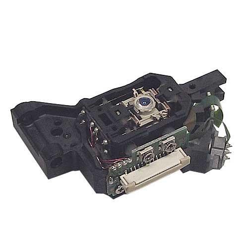 HOP1200W Laser | Głowica laserowa,0