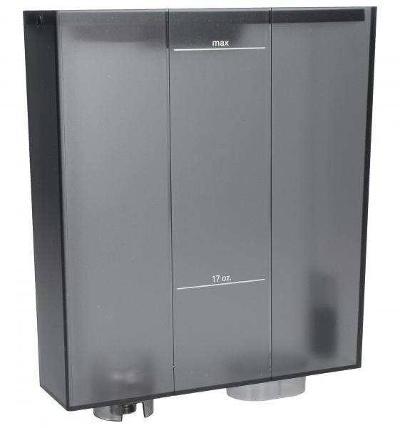 Zbiornik | Pojemnik na wodę do ekspresu do kawy Siemens 00496250,0