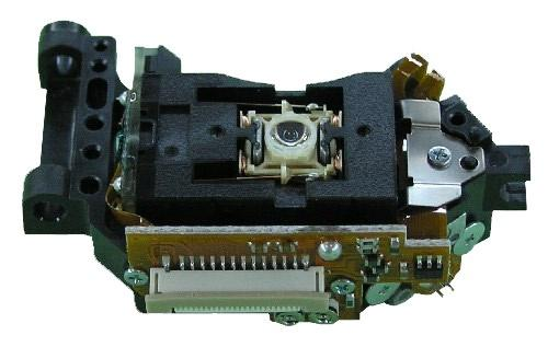 SFHD62 Laser | Głowica laserowa,0