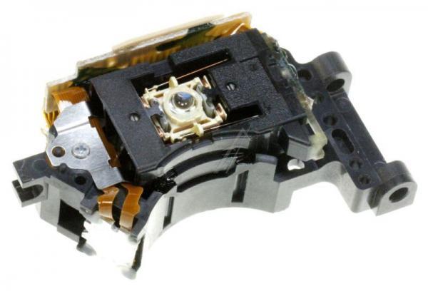 SFHD62 Laser | Głowica laserowa,1