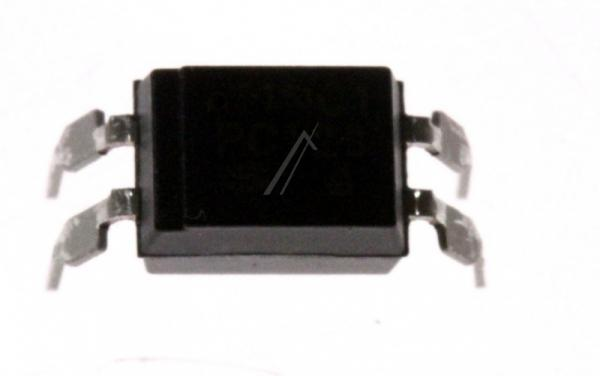 Optoizolator   Transoptor SFH617G2,0