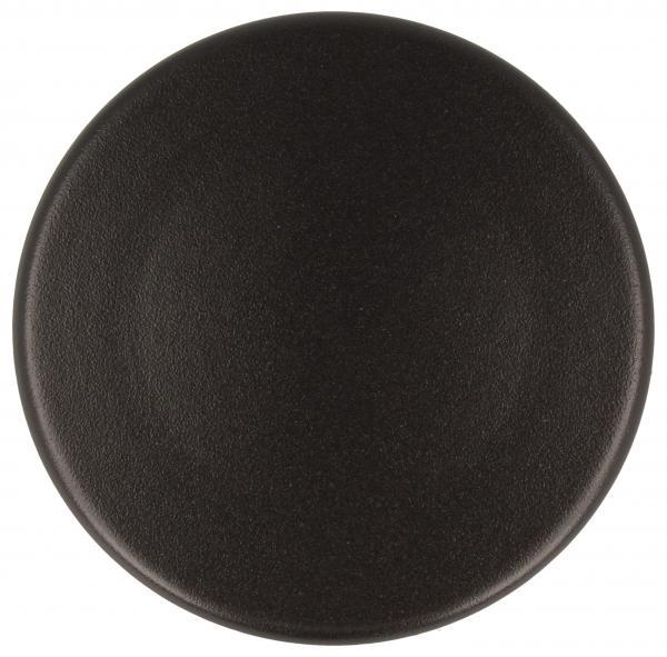 Nakrywka | Pokrywa palnika dużego do kuchenki 201050696,0