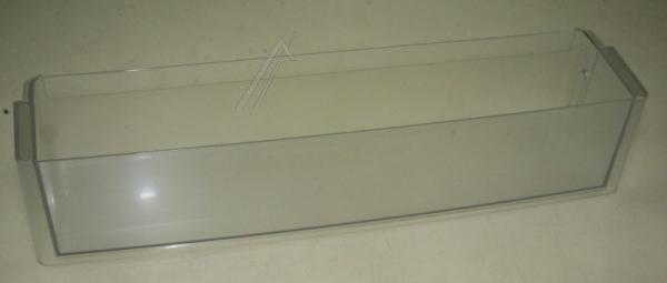 Balkonik | Półka na drzwi chłodziarki do lodówki 00449413,0