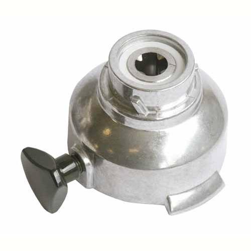 Adapter MUZ8AD1 do maszynki do mielenia Bosch 00463691,0