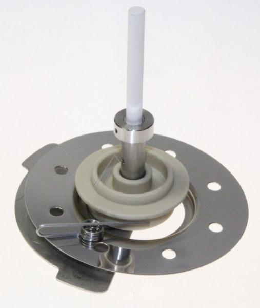 Antena dystrybutora fal kompletna do mikrofalówki 00496933,0