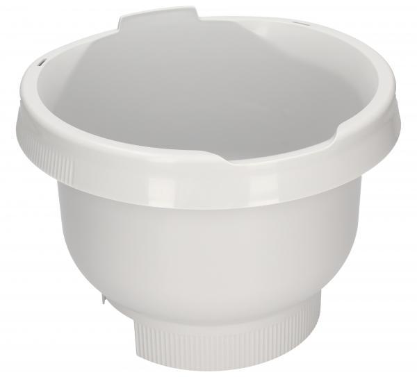 Pojemnik | Misa plastikowa do robota kuchennego 00641510,0