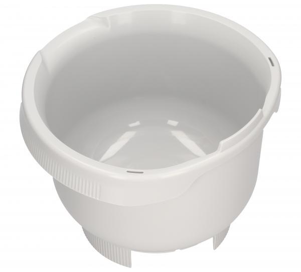 Pojemnik | Misa plastikowa do robota kuchennego 00641510,2