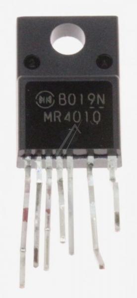 MR4010-7103 Układ scalony IC,0