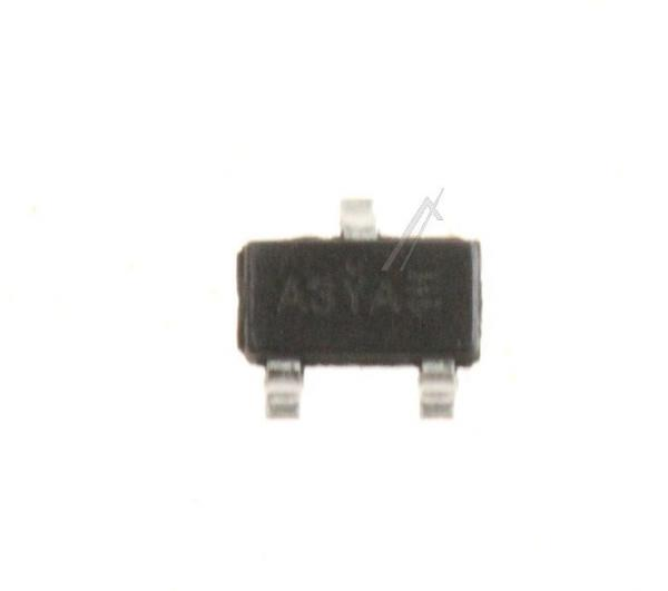 AO3403 Tranzystor,0