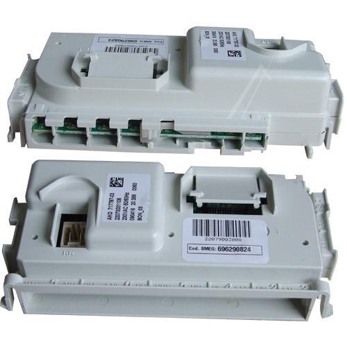 696290824 moduł programatora 220730003*16700000 SMEG,0