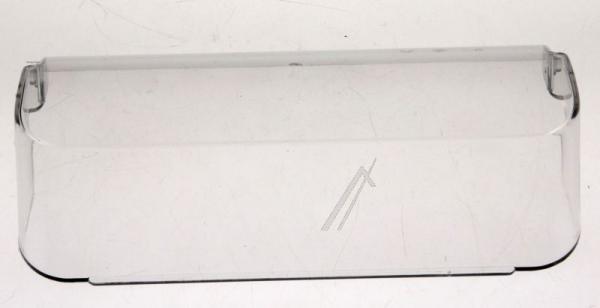 Pokrywa balkonika na drzwi do lodówki 647167,0