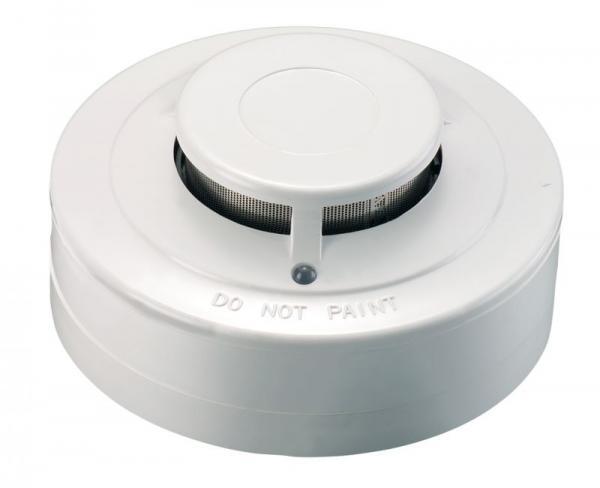 Detektor | Czujnik dymu RM1000,0
