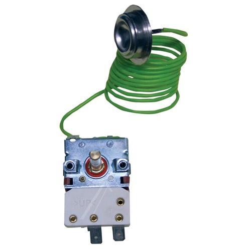 Termostat z regulacją do pralki Electrolux 1463053023,0