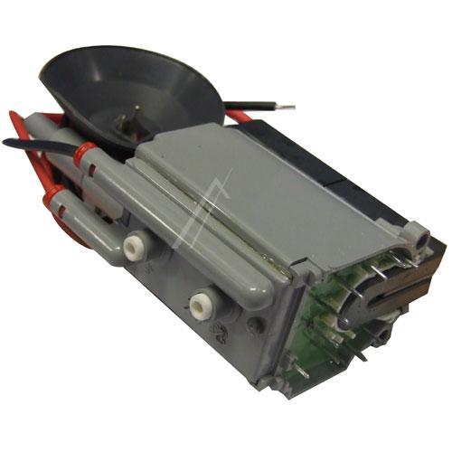 FBT40979 Trafopowielacz   Transformator,0